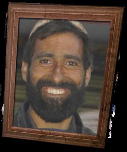 Rugăciune pentru Pashtunii din India
