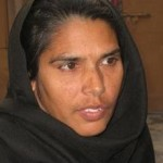 O femeie creștină din Pakistan reușește să evadeze după ce este răpită