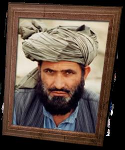 Rugăciune pentru Pashtunii din Pakistan