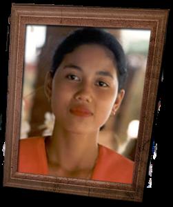 Rugăciune pentru Grupul etnic Pendalungan din Indonezia