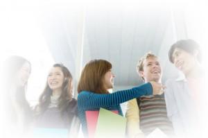 Viaţa Adolescenţilor-Reacţia la presiune şi critică