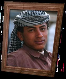 Rugăciune pentru Sanaanii din Yamen