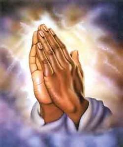 Meditaţii Creştine: Un locaş Ceresc