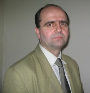 Interviu cu Ioan Bugnăruc