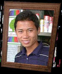 Rugăciune pentru Grupul etnic Tai din Thailanda