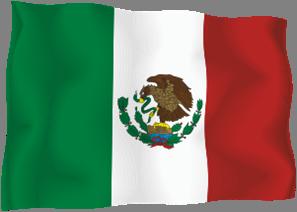 Rugaciune pentru creştinii persecutaţi din Chiapas ( Mexic )
