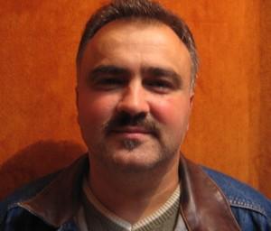 Interviu cu Claudiu Lăpădat