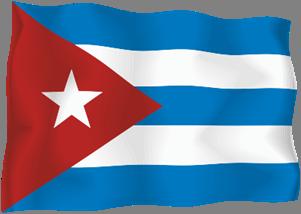 Rugăciune pentru creştinii persecutaţi – Cuba