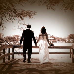 Îti pasă de căsnicia ta?