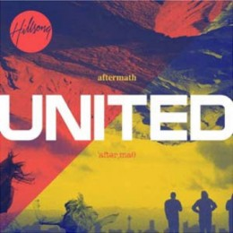 Aftermath – Un nou album Hillsong United
