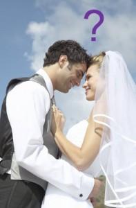 Căsătoria și familia: declin sau dispariție?