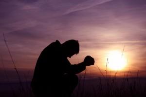 Subiectele pentru săptămâna mondială de rugăciune (Uniunea Baptistă)