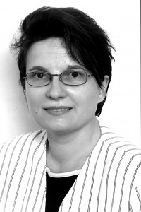 Interviu cu Oana Ciucure (Stoian)