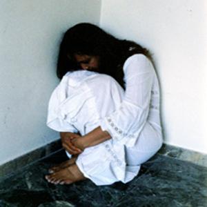 """""""Depresia – durerea sufletului. Unde se poate găsi eliberare şi pace?"""" Partea a II-a"""
