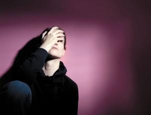 """""""Depresia – durerea sufletului. Unde se poate găsi eliberare şi pace?"""" Partea I"""