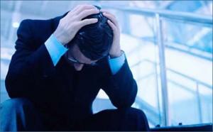 """""""Depresia – durerea sufletului. Unde se poate găsi eliberare şi pace?"""" Partea a IV-a"""