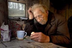 Singurătatea – O viaţă pustie ? Partea a VIII-a