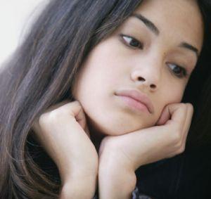 Viaţa Adolescenţilor-De ce ?