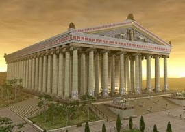 Popoarele Bibliei: Babilonienii