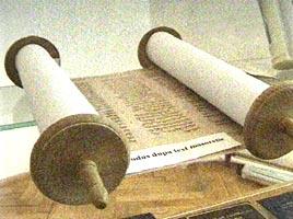 Ce mărturie depune păgânul Lentulus despre Isus Hristos, fiul lui Dumnezeu
