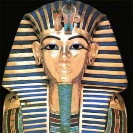 Faraonul Egiptului