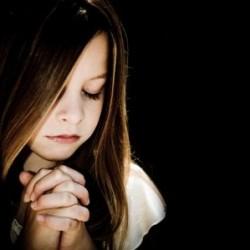 Cum să îmi susţin credinţa