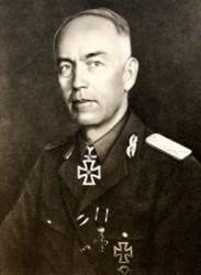 Ordinul secret al Maresalului Antonescu