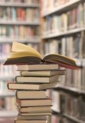 Uzbekistan: Literatura creştină este confiscată