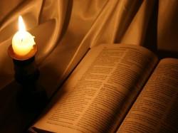 Bibliile se vând cu mai puţin de un dolar în Iran
