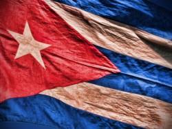 Cuba: Unui pastor local nu i se acordă azil în SUA