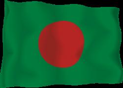 Rugӑciune pentru creștinii persecutați din Bangladesh