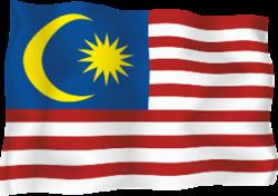 Rugӑciune pentru creștinii persecutați din Malaezia