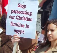 Presiunea politică poate ajuta creştinii persecutaţi?