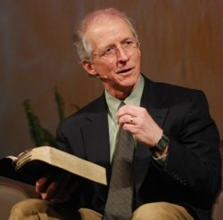 Cum Suferința Noastrӑ Ȋl Glorificӑ pe Dumnezeu – John Piper
