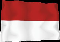 Rugӑciune pentru creștinii persecutați din Indonezia