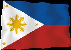 Rugӑciune pentru creștinii persecutați din Mindanao – Filipine
