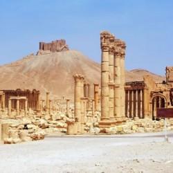 Popoarele Bibliei: Asirienii
