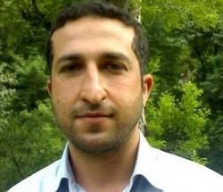 Camera Reprezentanţilor aprobă rezoluţia lui Youcef Nadarkhani