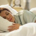 Studiu: Somnul poate întări amintirile pozitive
