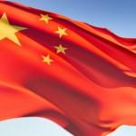 China: Poliţia a avertizat creştinii să nu organizeze întâlniri de Paşte