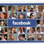 Studiu: Creştinii din Marea Britanie îşi împărtăşesc credinţa folosind internetul