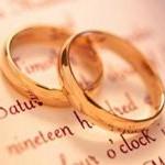 Senatul Oklahoma apără căsătoria