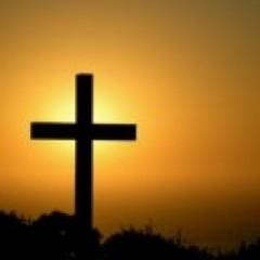 Iertare divină
