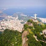 Brazilia: Evanghelicii luptă împotriva posibilei interziceri a programelor creştine tv