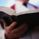 Cinci secrete pe care pastorii refuză să le spună