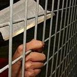 Arizona: Pastor închis, amendat pentru biserica de casă