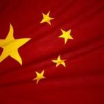China: Libertatea religioasă şi aderarea la rangul de mare putere