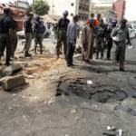 Nigeria: 50 de creştini au fost arşi de vii în casa pastorului lor