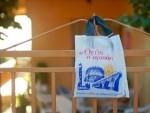 Reportaj: Bibliile aduc Vestea Bună în Grecia