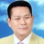 Blogul lui Jaerock Lee: Rugându-mă pentru călăuzirea Duhului Sfânt